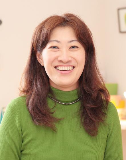 池田 彩子