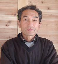 増田 利夫