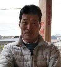 櫻井 富士夫