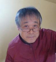 大澤建築大沢信夫さん