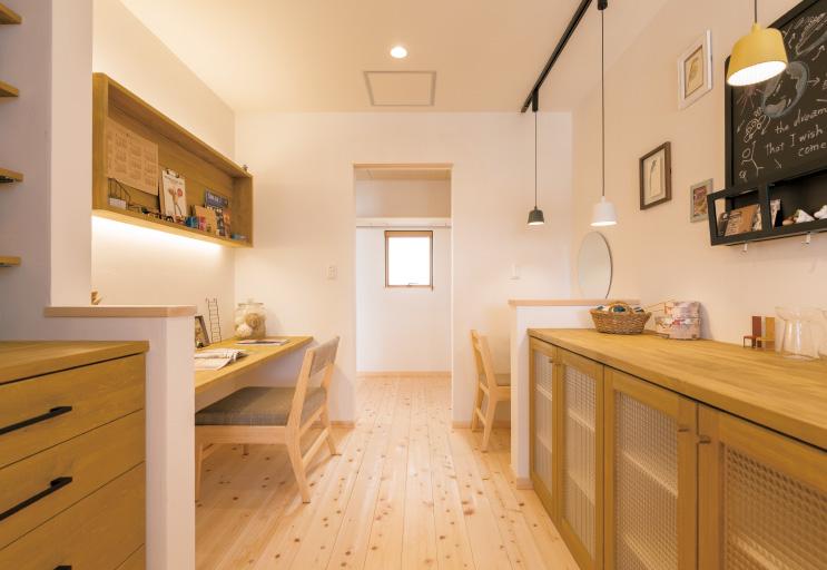 富士の工務店 富士の注文住宅 富士の住宅展示場