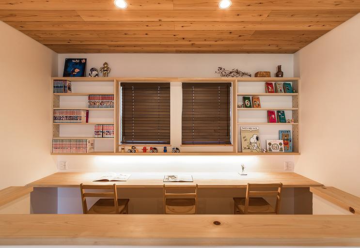 浜松 工務店 注文住宅