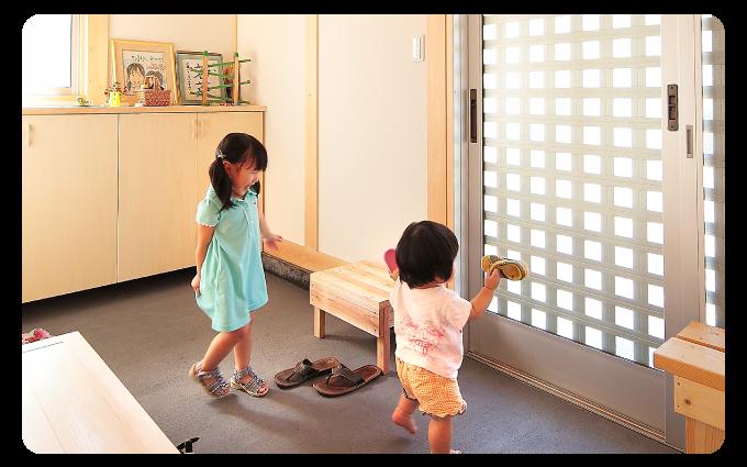 静岡 注文住宅 工務店
