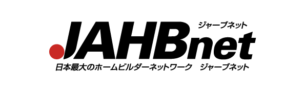 ジャーブネットロゴ
