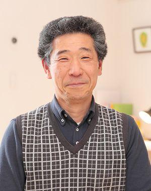 山本 雅彦